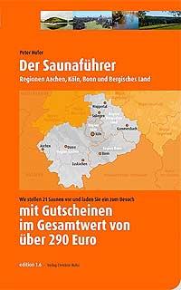 Preissenkung Saunaführer Region 1.2