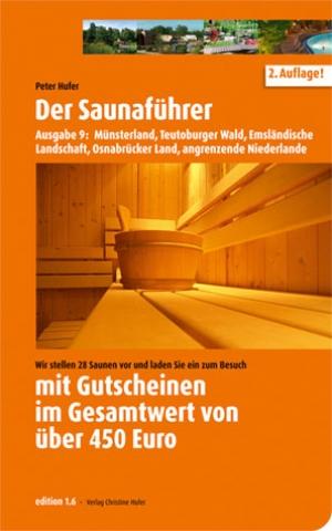 Saunashop