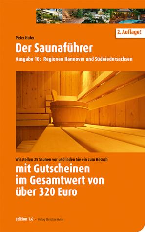 Saunaführer 12.2