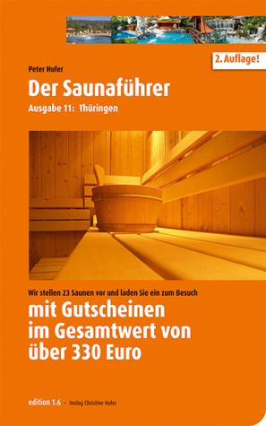 Saunaführer 11.2