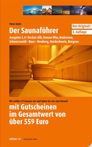 Saunaführer 2.4