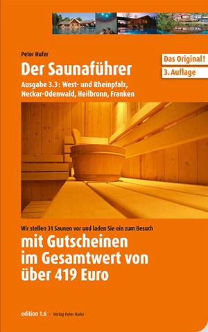 Saunaführer 3.3