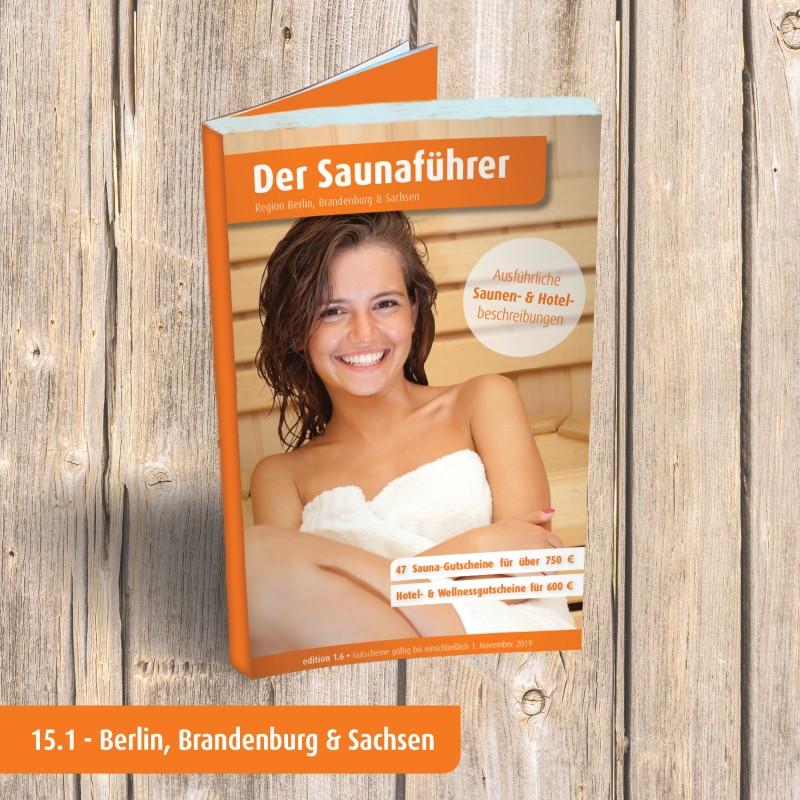 Saunaführer 16.1