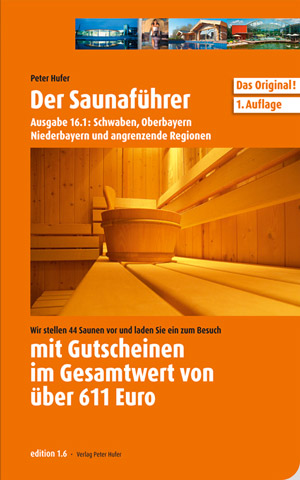 Saunaführer 15.1