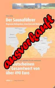 Der Saunaführer 7.1
