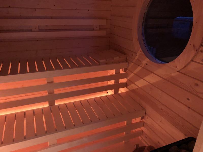 Altbausanierung Fußboden Dämmen ~ Sauna fußboden dämmen fragen und aufbau eines gartensauna