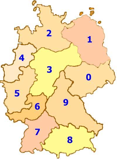 sauna deutschland karte Saunaverzeichnis   Saunaanlagen in ganz Europa =